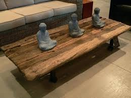 reclaimed wood coffee table architecture stunning unusual coffee tables cool reclaimed wood table unusual coffee