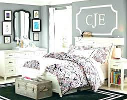 Decoration: Cute Teen Room Ideas Teenage Girl Rooms Best Bedrooms Images On  Home Dream Regarding