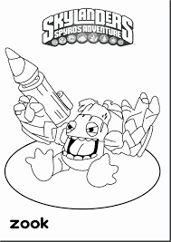 Crayola Disney Princess Giant Coloring Pages Elegant Color Pages