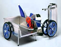Heavy Duty Folding Cart Clearskyskylights Co