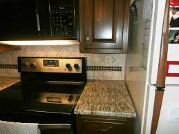 Santa Cecilia Granite Kitchen Santa Cecilia Light Granite Charlotte Granite Colors