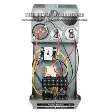 franklin electric well pump control box wiring diagram wiring franklin electric motor wiring diagram water pumps now
