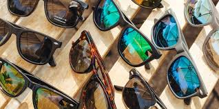 the best sunglasses