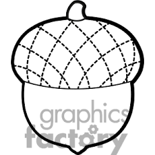 nut clipart black and white. division%20clipart nut clipart black and white