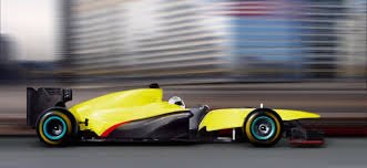 Auto racing insurance, joliet, illinois. Driver Safety In Formula 1 Part 2 How Driver Contracts Insurance Policies Help Manage Risks Lawinsport