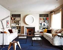 Interior Design For Apartment Living Room Terrific Interior Design Apartment Living Room Pics Ideas Tikspor