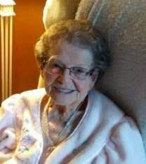 Dorothy Hays Obituary - Death Notice and Service Information