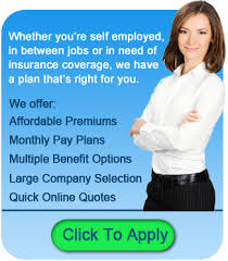 Online Health Insurance Quotes Stunning Covered California Experts Complete Guide To California Health