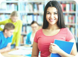 the best custom essay writing service rely on highly professional essay service now