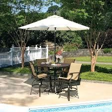 patio umbrella stands umbrella stand umbrella stand slice umbrella stand metal umbrella stand table