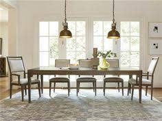 for playlist encore dinner table and other dining room dining tables at star furniture tx leaf extending table to