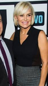 Yolanda Foster Hairstyle 536 best yolanda foster images yolanda foster real 4028 by wearticles.com