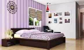 Lilac Bedroom 3 Stimulating Colour Schemes For Your Elderly Parents Bedroom