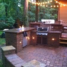 backyard grill ideas. backyard bar and grill ideas mystical designs tags model t