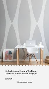 office wall papers. Modern Office Wallpapers | Scandinavian Wallpaper Pinterest  Office, Wallpaper And Office Wall Papers