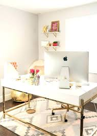 neutral home office ideas. Beautiful Home Office Best White Desks Ideas On Desk Space Bedroom Pretty . Neutral