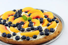All About Cheesecakes Mix