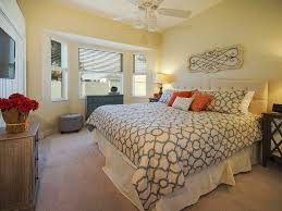 Southern Bedroom Villa Sun Daze Beautiful 3 Bedroom 3 Bathrooms Large Pool Southern