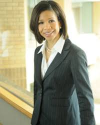 Gayle Smith-Blair, MD – Trinity Women's Center