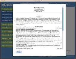 resume maker professional ultimate professional resume maker professional ultimate resumemaker professional and software resume maker resume