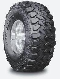 Super Swamper Tire Chart Interco Ssr Series Super Swamper Radial Tsl Tires Ssr 67r