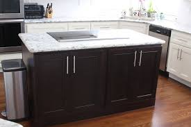 Kitchen Cabinets And Granite Countertops In Scottsdale AZ Amazing Kitchen Cabinets Scottsdale