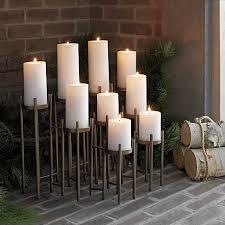 manificent design candelabra fireplace best 25 candelabra ideas on