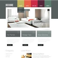 home decorating website home decor discount websites thomasnucci