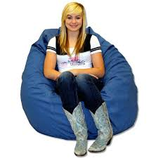 denim bean bag the bean bag chair durable denim bean bag chairs select ace bayou denim bean bag