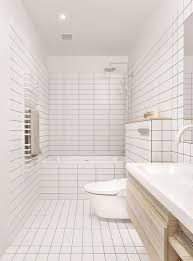 Words For Bathroom Minimalist Awesome Inspiration Ideas