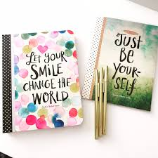 Home Office Supplies Get Inspired While You Work With Inspirational Office Supplies