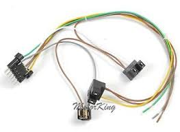 mercedes benz s s s w headlight wiring image is loading 00 01 03 mercedes benz s430 s500 s600