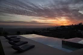 Los Angeles Pool Builders West Hollywood CA United States
