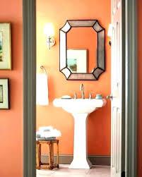 burnt orange bathroom accessories orange bathroom set burnt orange bathroom accessories burnt orange bathroom accessories stylist burnt orange bathroom