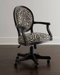 leopard print office chair. leopard print office chair s