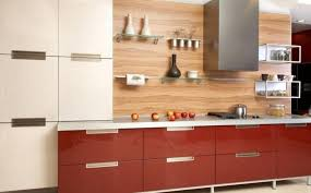 minimalist modern furniture. back to post beautiful various colors for kitchen minimalist modern furniture a