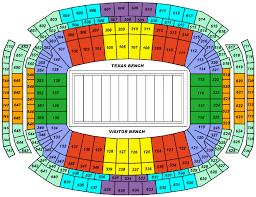 Problem Solving Syracuse Football Stadium Seating Chart