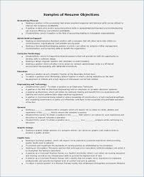 Graphic Design Resume Objective Statement General Resume Objective Example Globishme 99