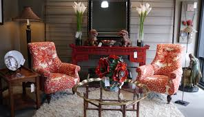 Furniture Baker Seams To Fit Home Consignment Furniture Designer