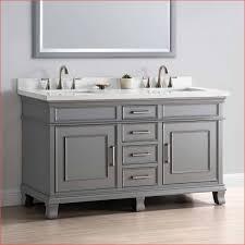 bathroom double sink cabinets. Brilliant Sink 72 Bathtub Inspirational Sink Design Bathroom Double Vanities Fresh  Vanity Pics Throughout Cabinets