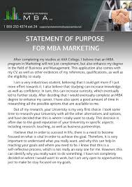 Top Personal Statement Writing Site For Mba