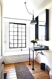 vanity lighting bathroom. Bathroom Vanity Lighting Designer Lights Bright Fixtures Over Mirror Light