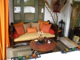 copper coffee table spaces mediterranean with custom copper iron coffee