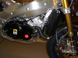 oz archives rare sportbikes for i built this bike over 2 years nothing but the best went into the bike this rs250 conversion might be the best around i have over 30k in parts