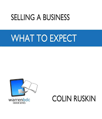 For Sale Or For Sell We Sell Businesses For More Faster Preparing Businesses