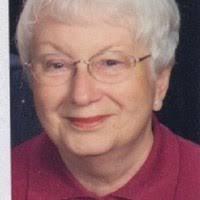Joyce Swanson Obituary - Death Notice and Service Information