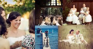 Blog Lake Tahoe Wedding Lauren Greg