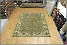 green area rug 8x10 lime beige and rugs sage