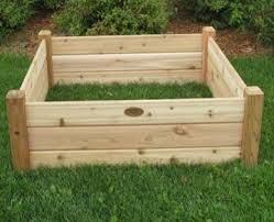 garden bed kit. 17 Best Images About Garden Beds On Pinterest | Raised Beds, Gardens And Bed Kit I
