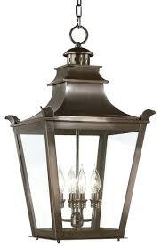outdoor pendant lighting modern. Amazing Outdoor Pendant Lights 72poplar With Regard To Hanging Lamps Ordinary Lighting Modern